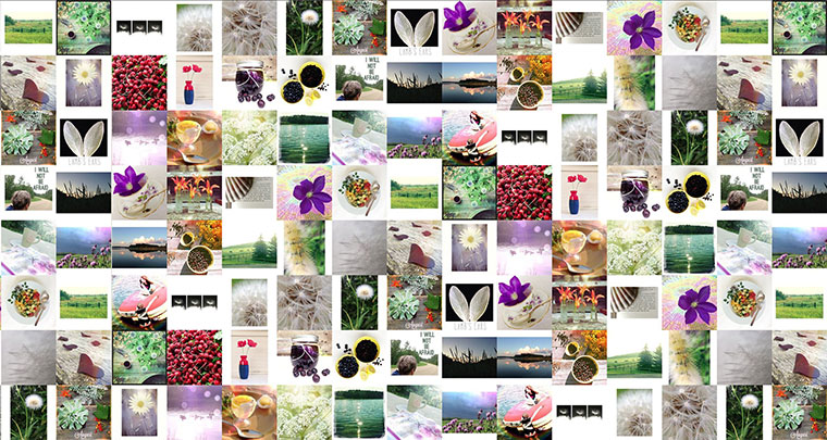 Google-Plus-Cover-Template-Keeping-With-The-Times