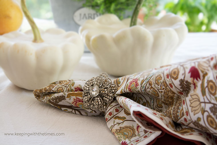 Autumn-Tablescape 3