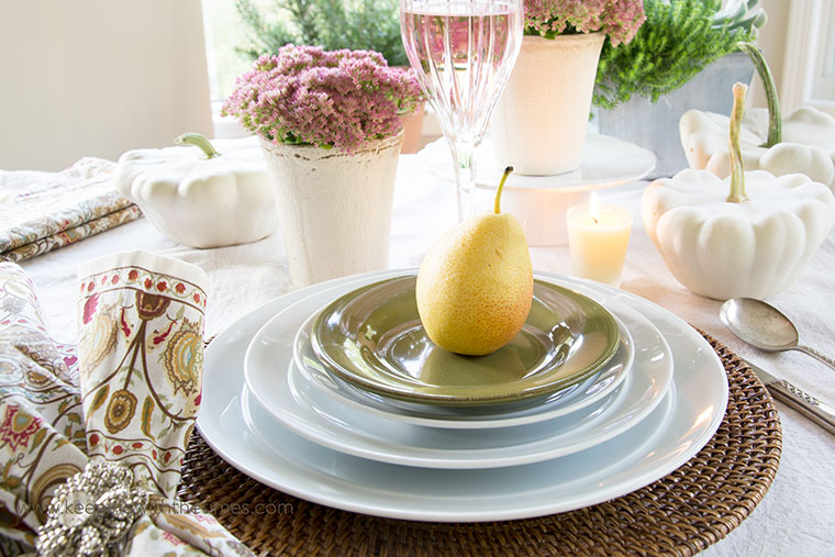 Autumn-Tablescape-8-copy