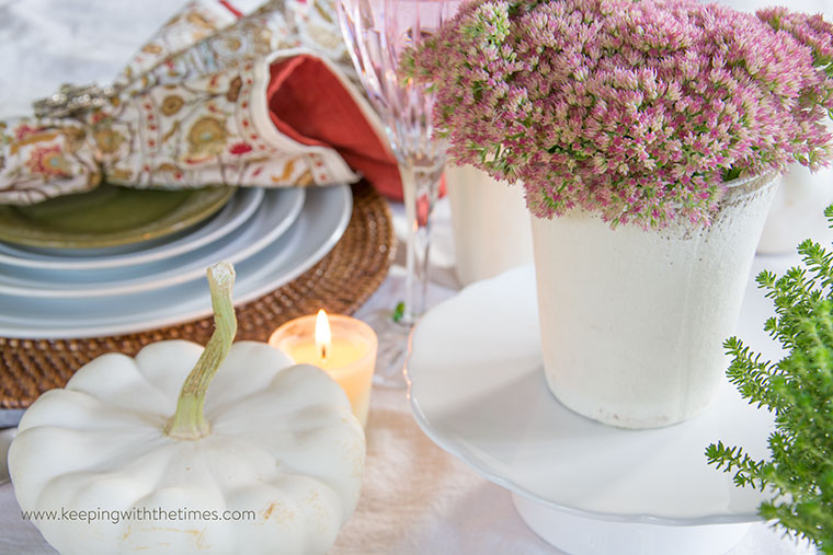 Autumn-Tablescape-9-copy
