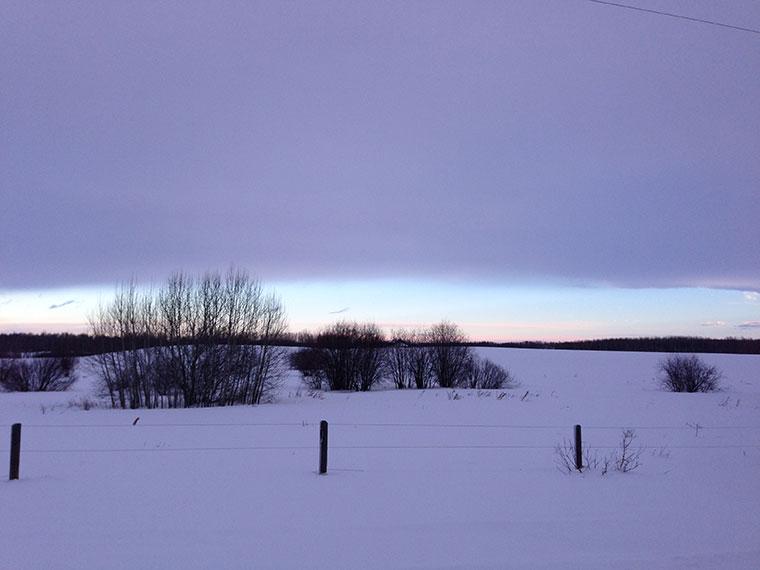 colourful-horizon1