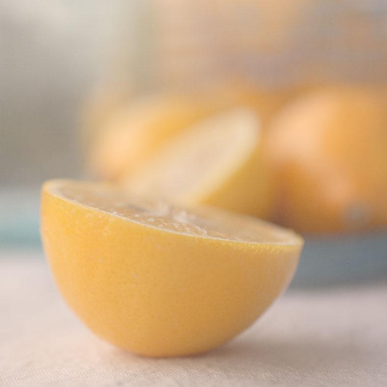 myer-lemons1-copy