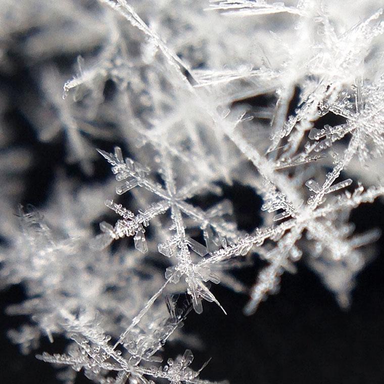 snowflake-macro-copy