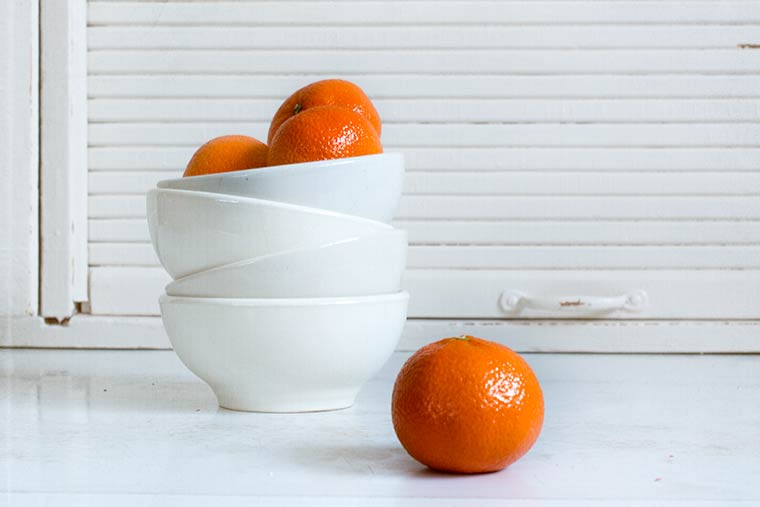 Oranges-Still-Life-copy-2