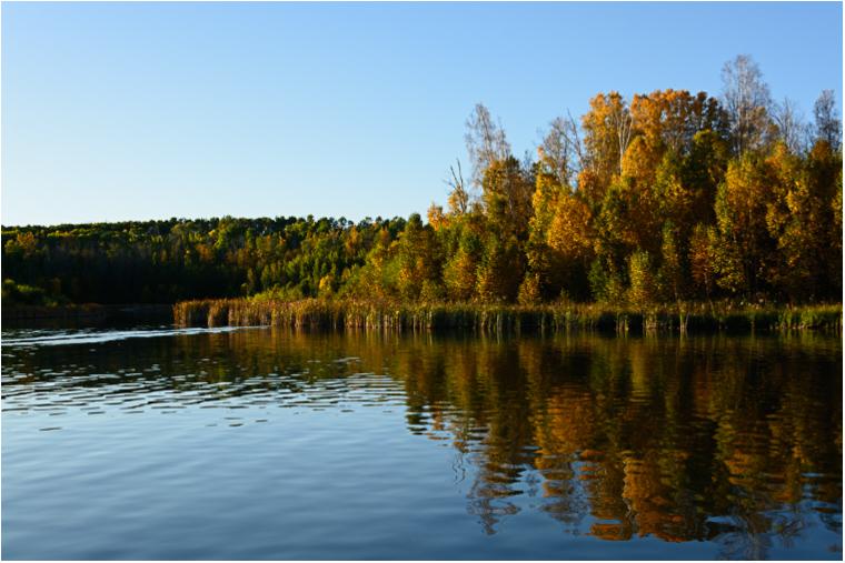 Autumn Reflections_2