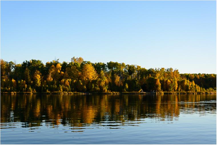 Autumn Reflections_7