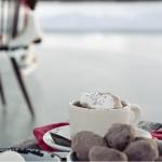 skating and hot chocolate10