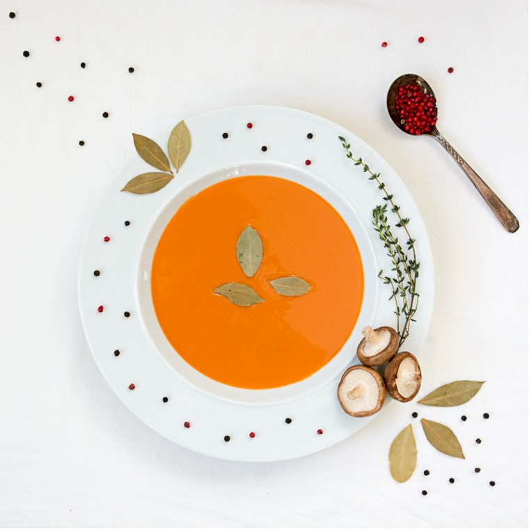 Dinner Plate Art Keeping With the Times The Studio On-line \u2026  sc 1 st  Keeping With The Times & Dinner Plate Art - Keeping With The Times