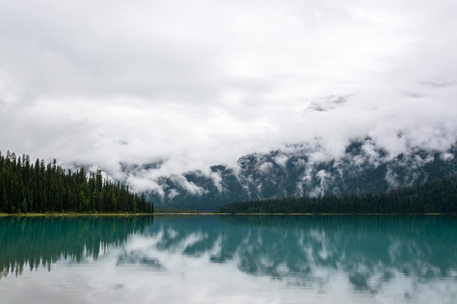 Emerald-Lake-2