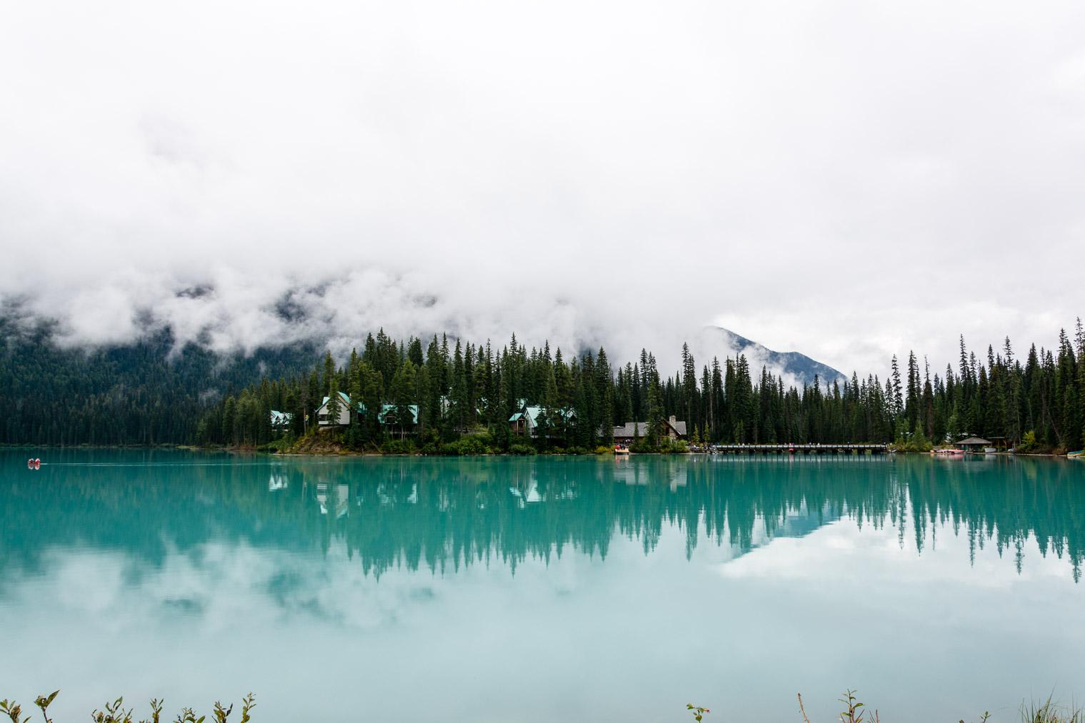 Emerald-Lake-4