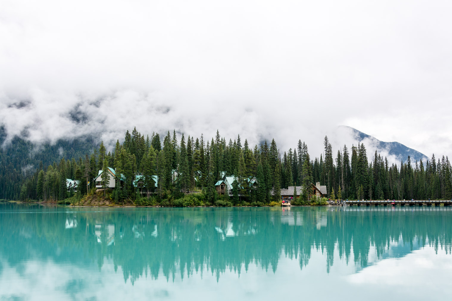 Emerald-Lake-5