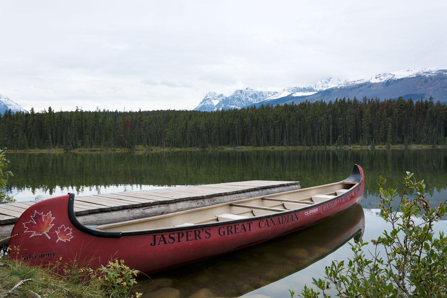 hwy93A_canoe_barbbrookbank-copy