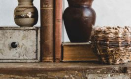 New Perspectives in Still Life Photography