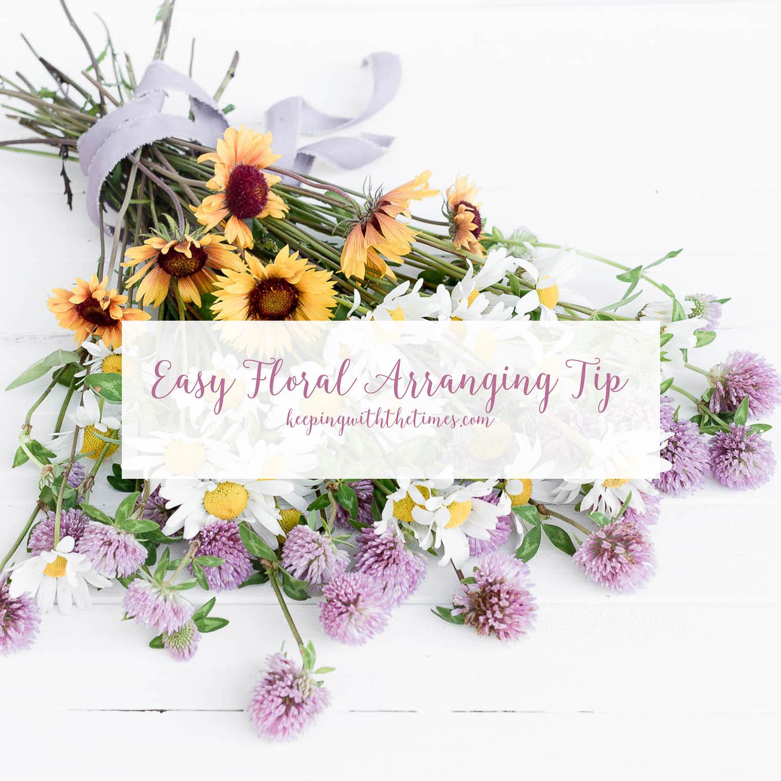 floral-arranging-tip