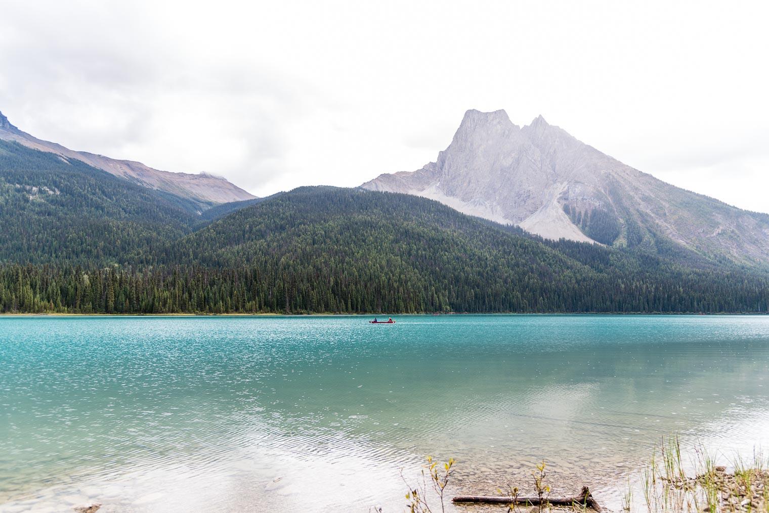 emerald-lake-201614