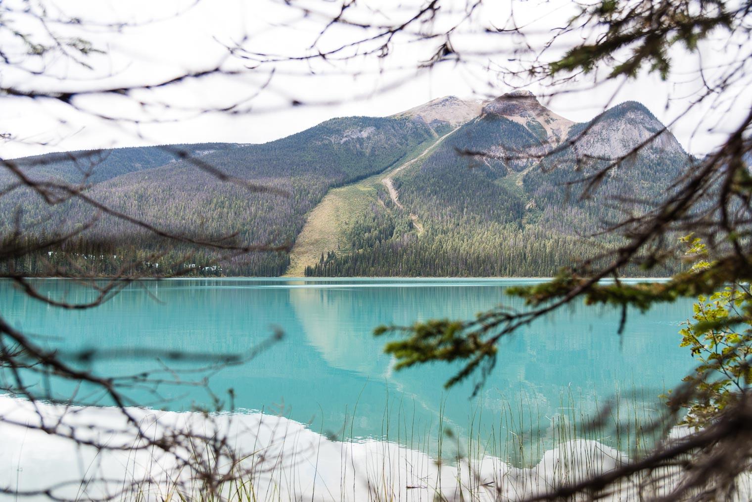 emerald-lake-20168