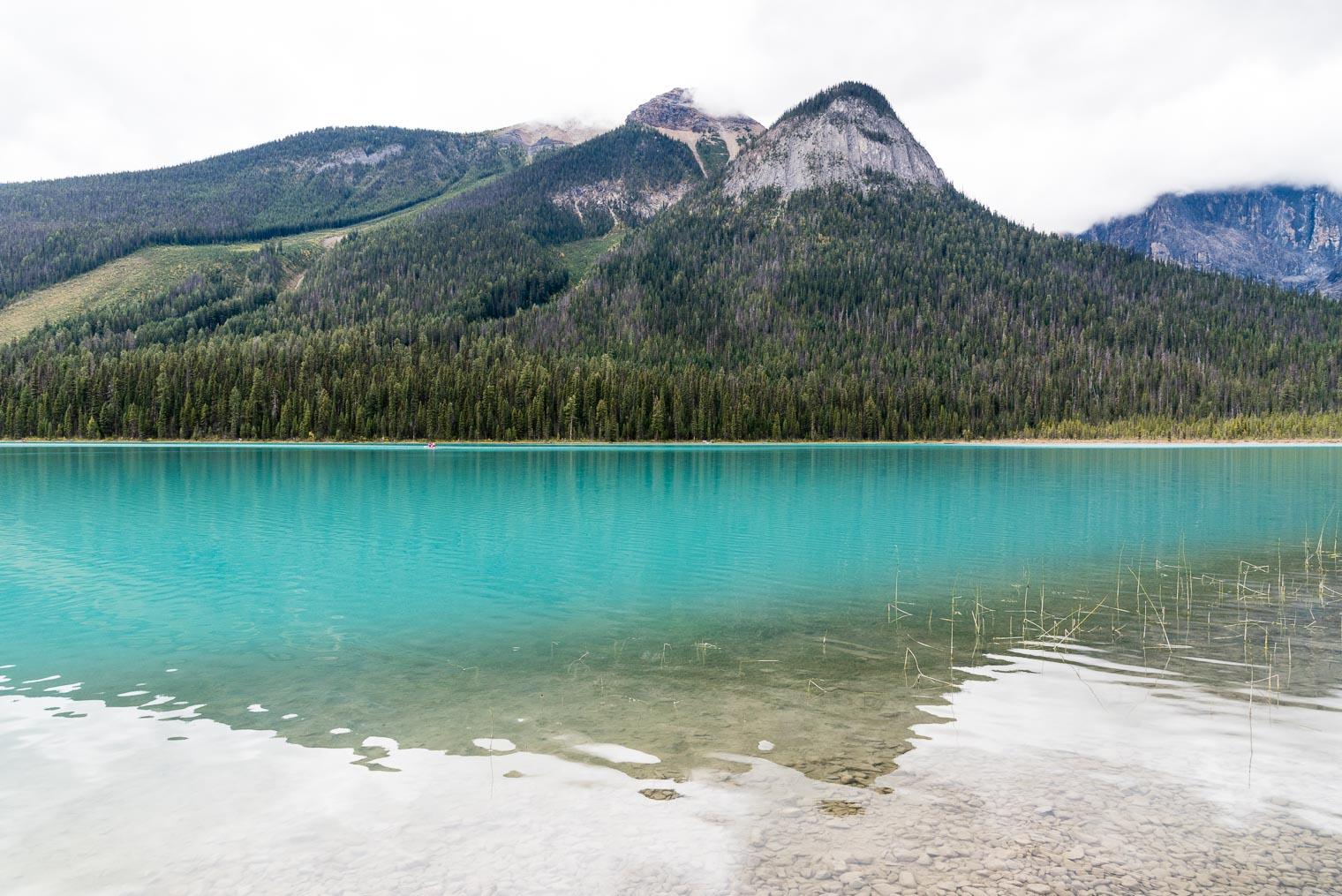 emerald-lake-20169