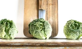 Cabbage Lineup and Human Touch for The Studio 2.0