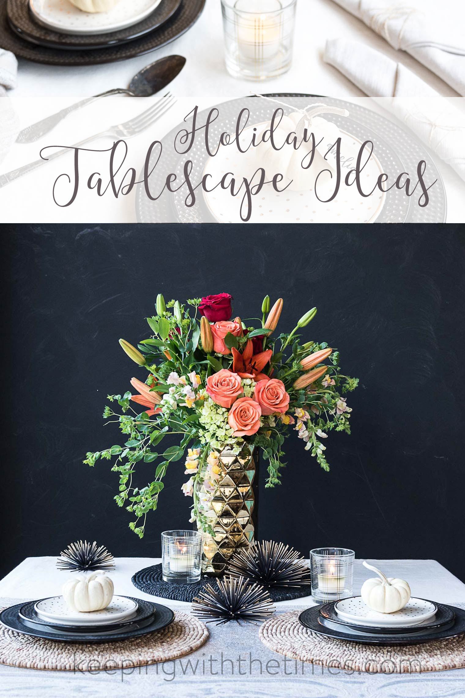 holiday-tablescape-ideas