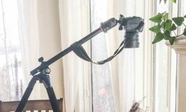 Tripod and Ball Head Review Part I
